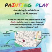 Painting Play (en)