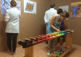 Painting room 2016-08-22 (1)