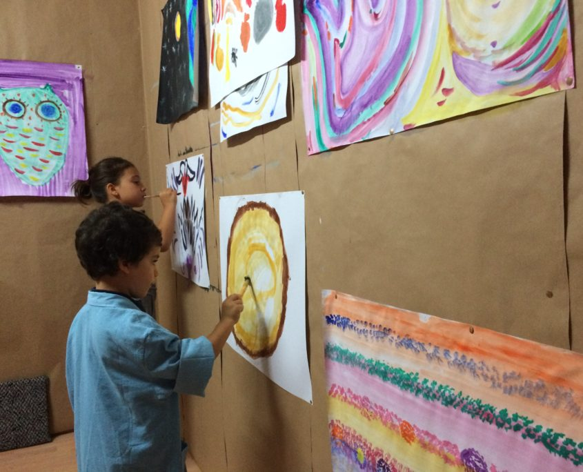 Painting room 2016-08-27 (1)