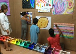Painting room 2016-08-27 (5)