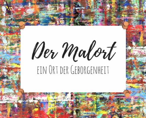 Der-Malort-Mein-Ort-der-Geborgenheit