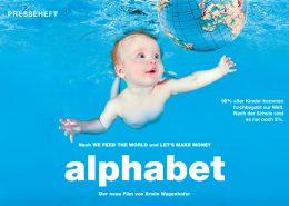 alphabet-erwin-wagenhofer